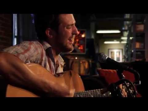 Frank Turner - Peggy Sang the Blues - 5/4/2011 - Wolfgang's Vault
