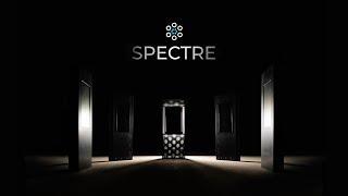 'Spectre: A Detour Into Dataism' (Short Film)