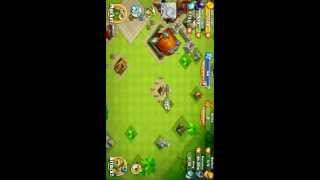 how to use game killer and hack games on your device