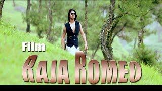 Raja-Romeo