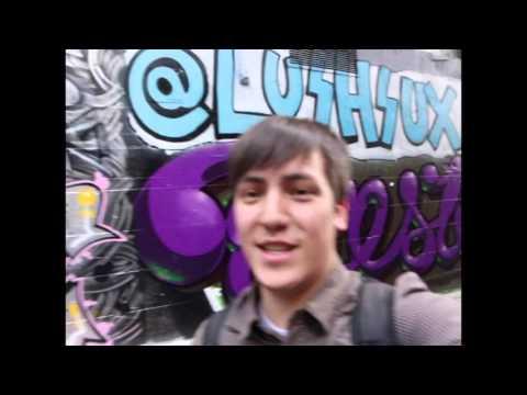 Melbourne Travel Vlog
