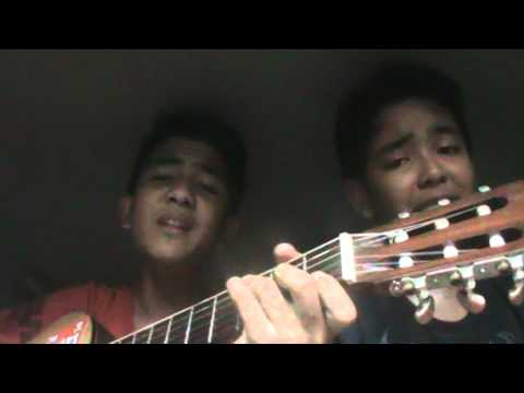 we will not go down by michael heart  cover vedro and syahnakri