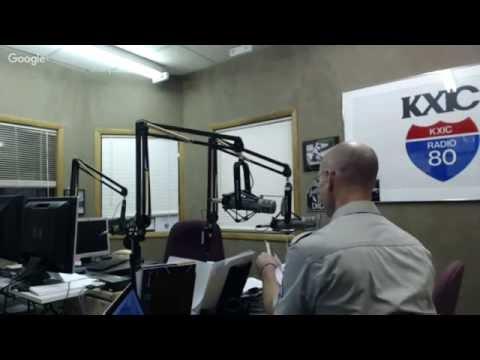 PAWSitively Petland Radio Show - Basset Hound, Maintaining Your Dog, Acana Dog Food