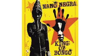 Watch Mano Negra The Fool video