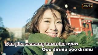 Repvblik - Cobalah Untuk Terbuka (Official Karaoke Music Video)