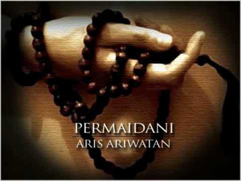 PERMAIDANI - ARIS ARIWATAN