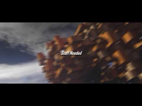 LitRaids - $500 (33h 21m) PRIZE - NEED STAFF! - Brand New!