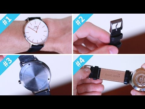 4-ways-to-avoid-cheap-watches-|-watch-buying-tips-for-men