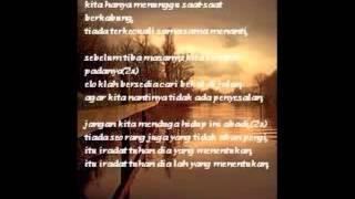 Video Ustaz Akhil Hayy - Iradat Tuhan download MP3, 3GP, MP4, WEBM, AVI, FLV Agustus 2018
