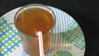 Sugandha veru (root) sarabath/ sugandha water/sugandha juice/ heat reducing drink in telugu