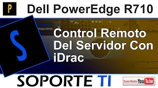 Poweredge T620 Idrac Initialization Error