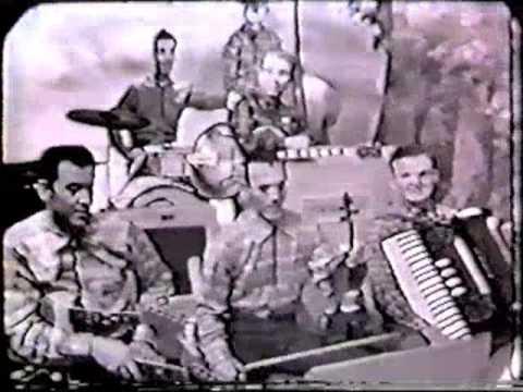 HEAR GRADY MARTIN SPEAK! Also, Bob Moore, Bud Isaacs, Tommy Jackson, More! Bigsby Doubleneck Guitar!