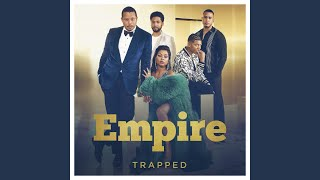 Video Trapped (feat. Jussie Smollett & Yazz) download MP3, 3GP, MP4, WEBM, AVI, FLV Januari 2018