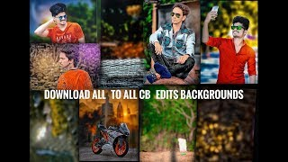 Download all to all cb pngs AND Background /ALL PNG material here 2017..so watch this video