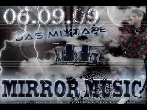2Mirror - Mirror Sound (Hip Hop 2012/2011 New)
