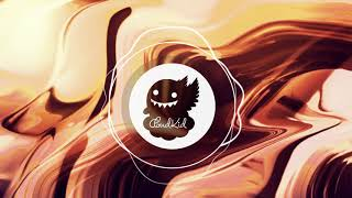 Billie Eilish - MyBoi (TroyBoi Remix)