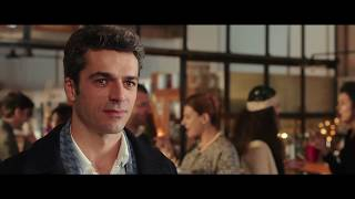 POLI OPPOSTI (2015) di Max Croci - Trailer Ufficiale HD