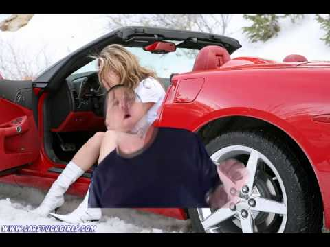 prince little red corvette mp3. Cars Review. Best American Auto & Cars Review