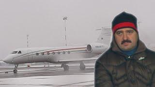 Лукашенко подарил сыну самолет. НУ И НОВОСТИ! #58