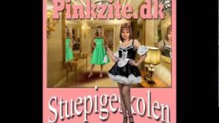 pinkzite