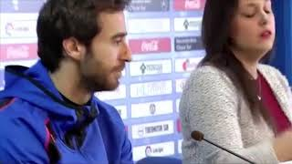 Worlds Wealthiest Footballer Flamini Signs For Getafe