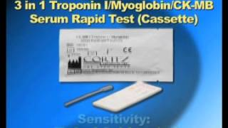 3 in 1 rapidtest kit