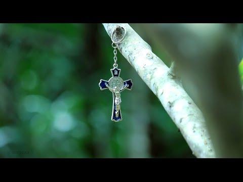 Eeshoye Ninne Enikkenthorishtam Christian Devotional song by Aswathy Vijayan