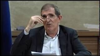 Transparência já - Vereador Rafael Aboláfio