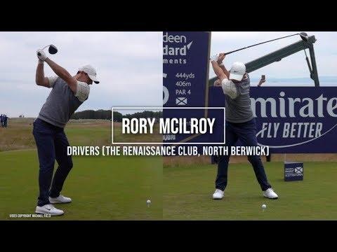 rory-mcilroy-golf-swing-driver(s)-(fo-&-dtl),-asi-scottish-open-(north-berwick),-july-2019.