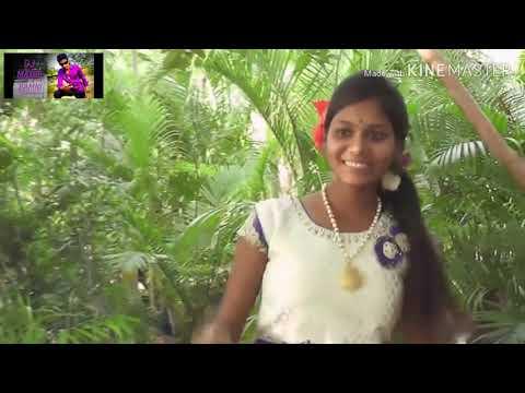 gondi-song-manate-wata-dj-mayur-bamni-mp3-link-👇👇👇