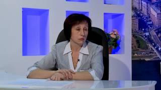 видео Как получить пенсионный полис