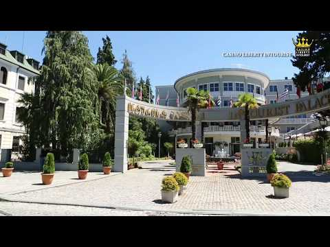 Casino Campione Batumi from YouTube · High Definition · Duration:  1 minutes 10 seconds  · 249 views · uploaded on 07/01/2016 · uploaded by Mirza SVANIDZE