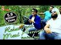 Rohru Jana Meri Aniye || New Himachali Video Song 2016 || By Nati King Kuldeep Sharma video