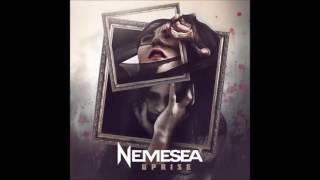 Nemesea -  Hear me