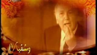 نزار قباني - هذي دمشق