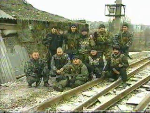 Сектор газа армия клипы