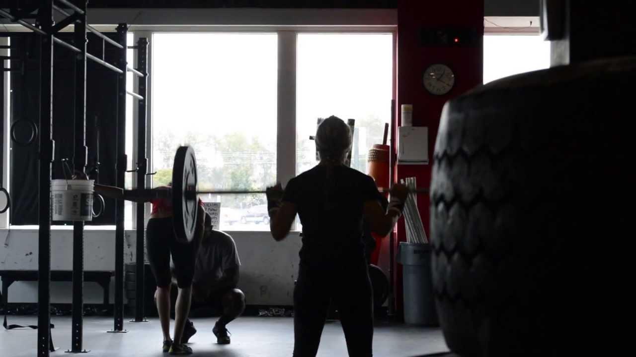 Download CrossFit   Alexandria Loudoun-Dulles VA   CapitalMMA.com