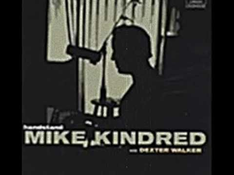 Mike Kindred / Cold Shot