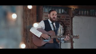 Chilled Acoustic Showreel | Events Wedding Musician | Lee Gordon