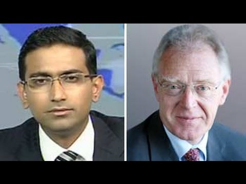 Downside risks limited in Indian markets: Credit Suisse