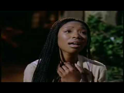Brandy - A lovely Night (reprise)
