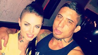MMA to Blame for War Machine's Assault on Christy Mack?