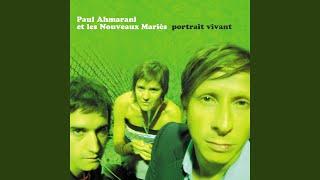 Top Tracks - Paul Ahmarani et les Nouveaux Mariés