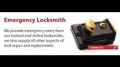 Locksmith Athlone Call NOW ON 0906000000