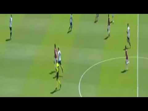 Download Highlights - Parma-Milan~1-1