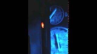 моргает лампочка давления масла на малых оборотах SOS(, 2015-03-20T16:36:52.000Z)