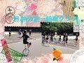 堺 鈴の宮一輪車クラブ 大冒険 6/15 の動画、YouTube動画。