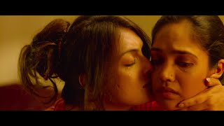 Bold Bengali Film#Conditions Apply#2016 Bold Shilajit Majumder