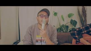 Blue Vintage「Jason Mraz - I'm Yours」(cover)