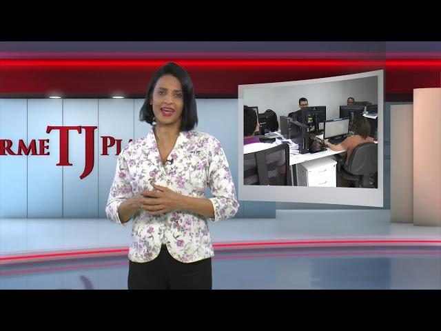 INFORME TJ PI 24